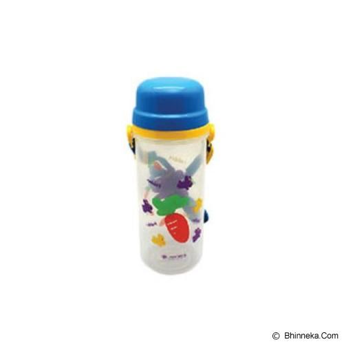 ARNISS HOUSEWARE Neo Cute Safari Botol Minum [DB-0350] - Botol Minum