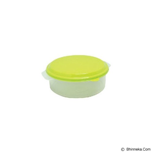 ARNISS HOUSEWARE New Bouffe Kotak Makan [RS-0532] - Lunch Box / Kotak Makan / Rantang