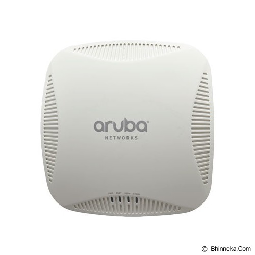 ARUBA Wireless Access Point [AP-205] - Access Point