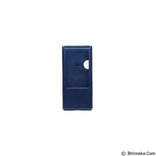 ASTELL & KERN AK JR Leather Case - Blue - Casing Mp3 Player / Case