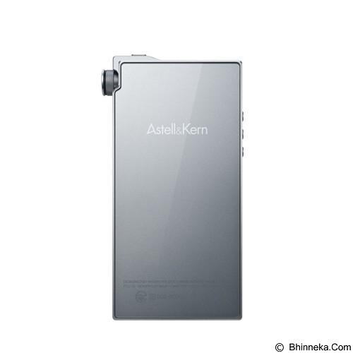 ASTELL & KERN MP3 Player [AK 100 II] - Mp3 Players