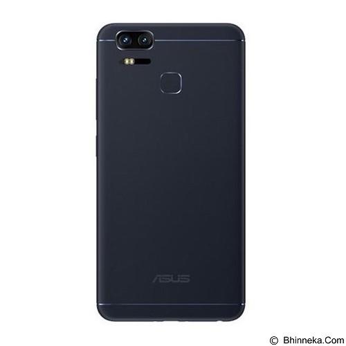 Jual ASUS ZenFone Zoom S 64GB 4GB RAM ZE553KL