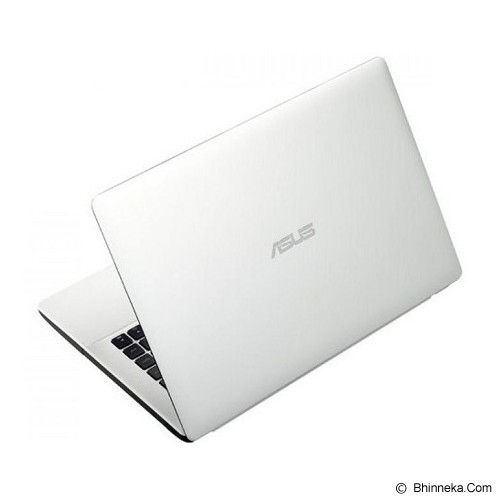 ASUS Notebook A455LF-WX042D Non Windows - White (Merchant) - Notebook / Laptop Consumer Intel Core I5