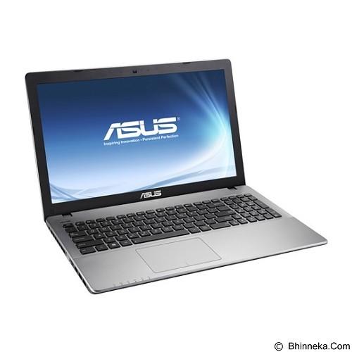 laptop core i7 asus gaming