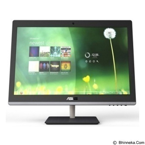 ASUS EeeTop ET2030INK-BB002M All-in-One Non Windows (Merchant) - Desktop All in One Intel Core I3