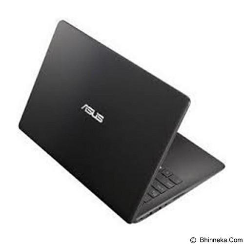 ASUS Notebook P2420SA-WO0030B - Blue (Merchant) - Notebook / Laptop Consumer Intel Celeron