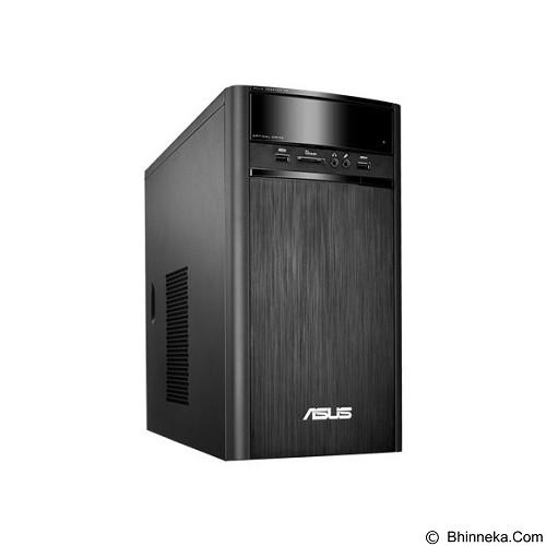 ASUS Desktop K31AM-J-ID008T - Desktop Tower / Mt / Sff Intel Celeron