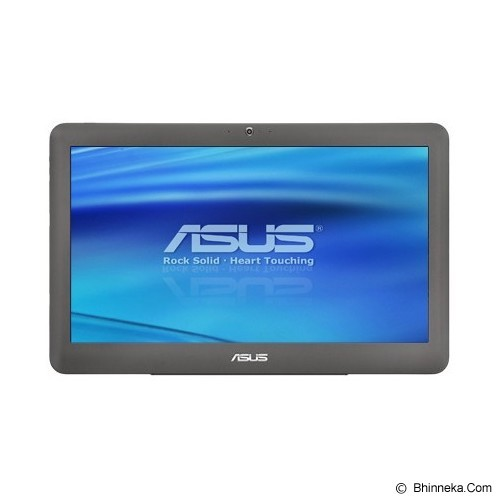 ASUS EeeTop 2040IUK-BB047M All-in-One Non Windows (Merchant) - Desktop All in One Intel Celeron