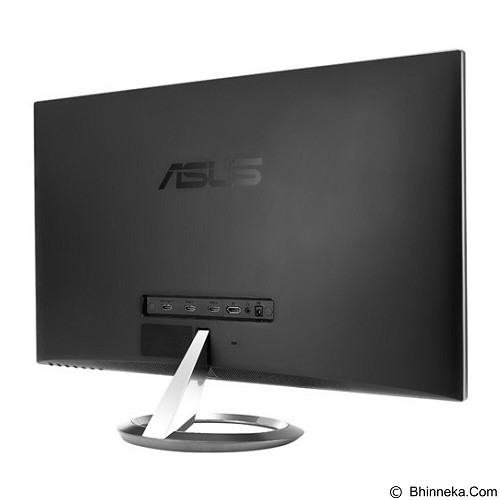 ASUS LED Monitor 27 Inch [MX27AQ] - Monitor Led Above 20 Inch
