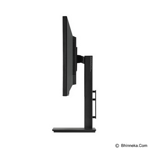 ASUS LED Monitor 28 Inch [PB-287 Q] - Monitor Led Above 20 Inch