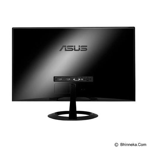 ASUS LED Monitor 23 Inch [VX-239 H] - Monitor Led Above 20 Inch