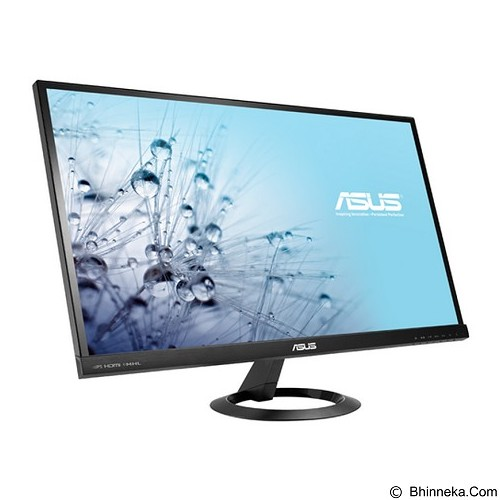 ASUS LED Monitor 27 Inch [VX-279 H] - Monitor Led Above 20 Inch