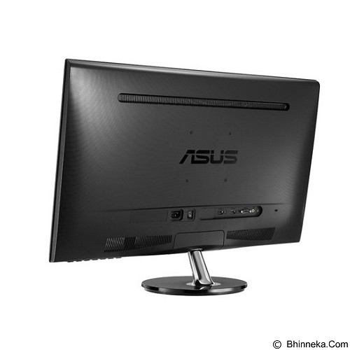 ASUS LED Monitor 27 Inch [VS278H] - Monitor Led Above 20 Inch