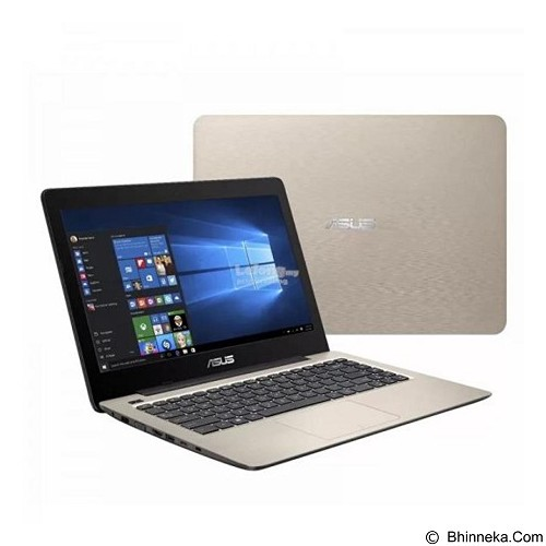 12 Laptop Core I7 Terbaru dengan Harga Terjangkau 1