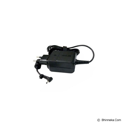 ASUS Notebook Adapter [ADASUS1.58B] - Notebook Option Adapter / Adaptor