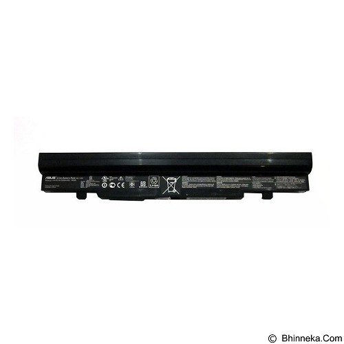 ASUS Notebook Battery for Asus [BATASU46OR] - Notebook Option Battery