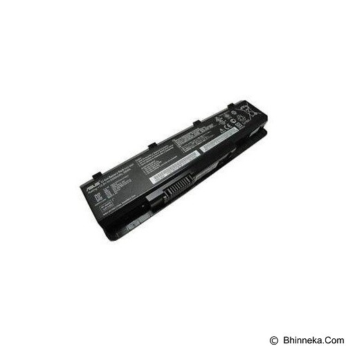 ASUS Notebook Battery for Asus N45 (Merchant) - Notebook Option Battery