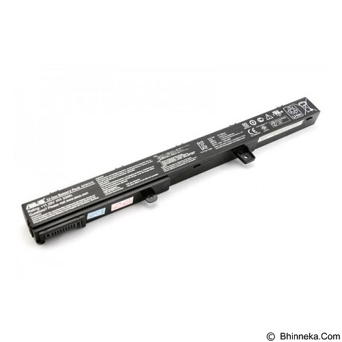 ASUS Notebook Battery for Asus X451,X551 Series (Merchant) - Notebook Option Battery