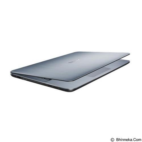 ASUS Notebook X441SA-BX002T [90NB0CC2-M00160] - Silver - Notebook / Laptop Consumer Intel Celeron