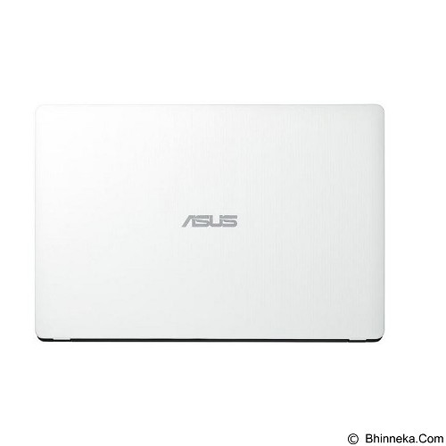ASUS Notebook X441SA-BX004T - White - Notebook / Laptop Consumer Intel Celeron