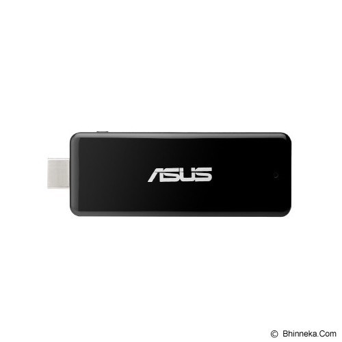ASUS Stick PC QM1 B004 - Win 10