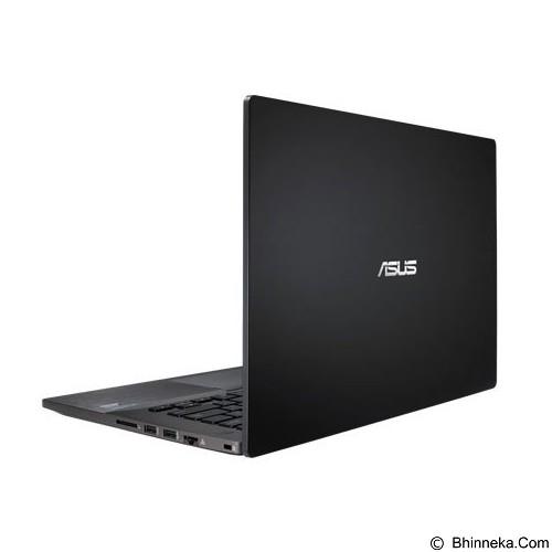 ASUS Pro B8430UA-FA0324E - Dark Grey - Notebook / Laptop Business Intel Core I5