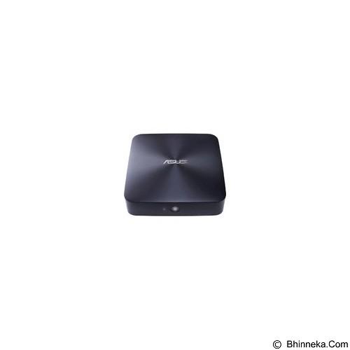 ASUS VivoPC UN45H-V (Celeron N3000) - Desktop Mini PC Intel Celeron