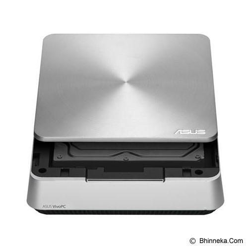 Asus VivoPC VM62N Intel Smart Connect Drivers for Windows Mac