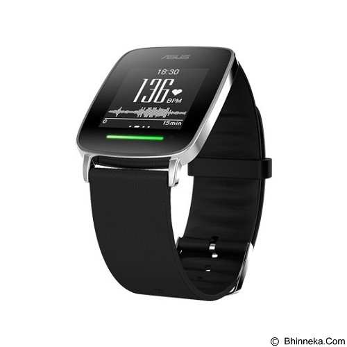 ASUS VivoWatch - Activity Trackers