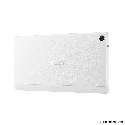 ASUS ZenPad C 7.0 [Z170CG] - Pearl White - Tablet Android