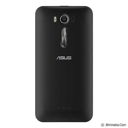 ASUS Zenfone 2 Laser [ZE500KG] - Osmium Black (Merchant) - Smart Phone Android