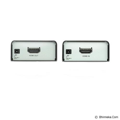 ATEN HDMI Extender [VE800A] - Digital Video Converter