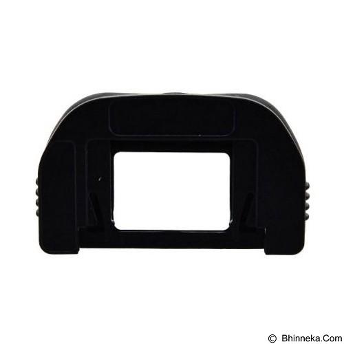 ATT Eyepiece ES-1 - Camera Diopter, Eyecup, Eyepiece
