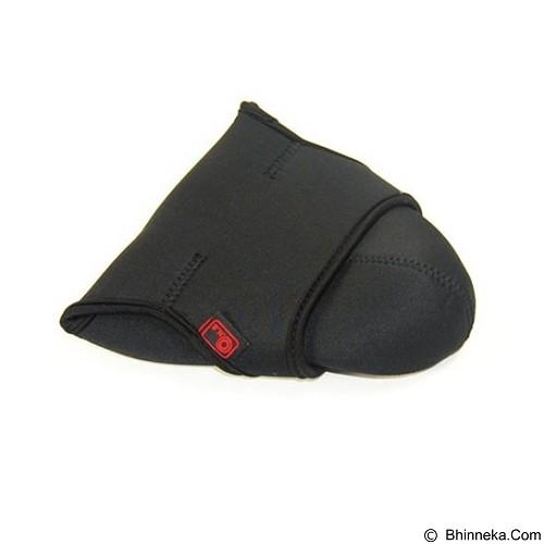 ATT Neoprene Case [OC-9] - Camera Compact Pouch