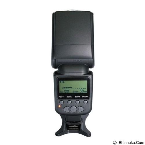 ATT Speedlite NEO-630N 58M for Nikon (M) - Camera Flash