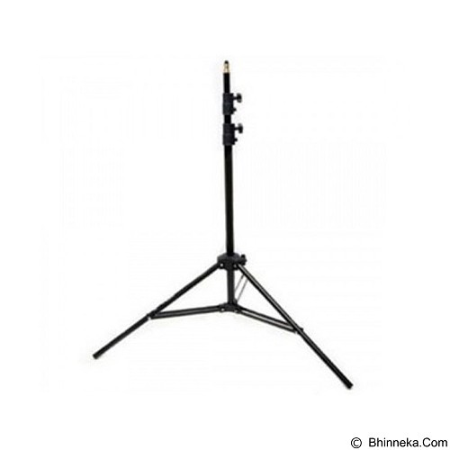 ATTANTA Light Stand Spirit 3 - Lightstand and Boom