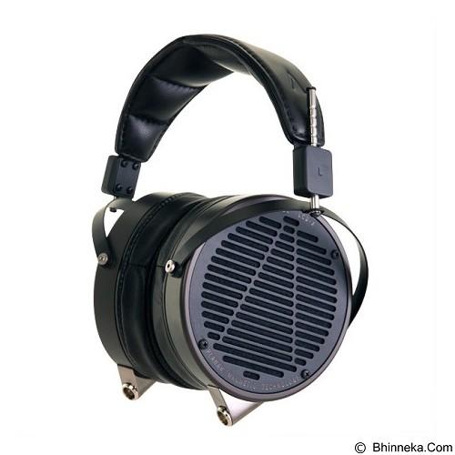 AUDEZE Headphone LCD-X - Headphone Full Size