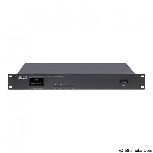 AUDIOCORE Premium Conference System [CCS-500M] (Merchant) - Microphone System