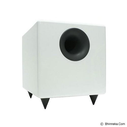 AUDIOENGINE S8 - White - Speaker Computer Basic 1.0