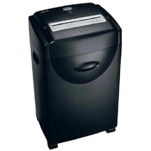 AURORA AS 1500 CD - Paper Shredder Heavy Duty