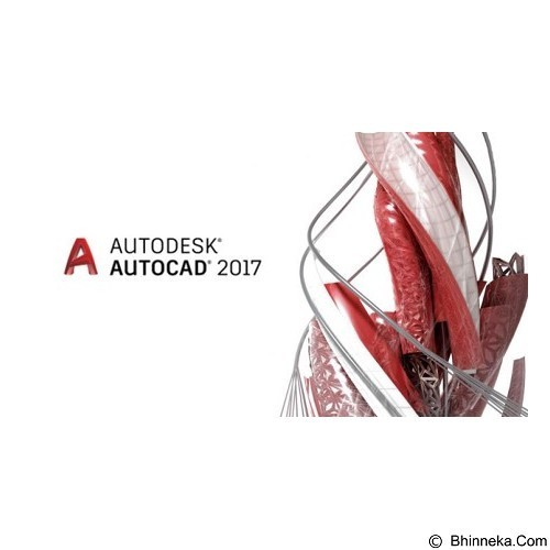 AUTODESK AutoCAD LT for Mac 2-Year Subscription Renewal with Advanced Support - Software CAD / CAM Licensing