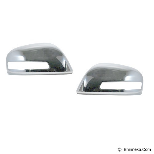 OTOMOBIL AI CBB3119 Mobilio 2014 Garnish Cover Spion non Lamp (Merchant) - Organizer Mobil