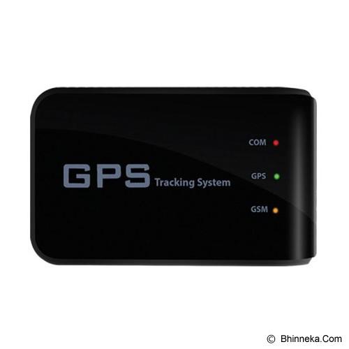 AUTOTRACK GPS Tracking i-488 - Gps & Tracker Aksesori