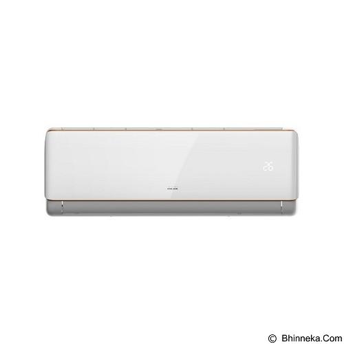 AUX AC Split 1 PK Inverter R410a [ASW-09A4/FMR1DI] (Merchant) - Ac Split
