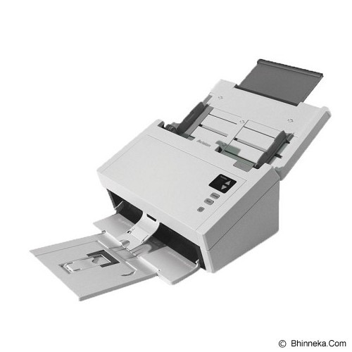 AVISION Scanner [AD-230] - Scanner Multi Document