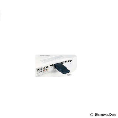 AWIND WPS Dongle 2 - Projector Adapter / Connector