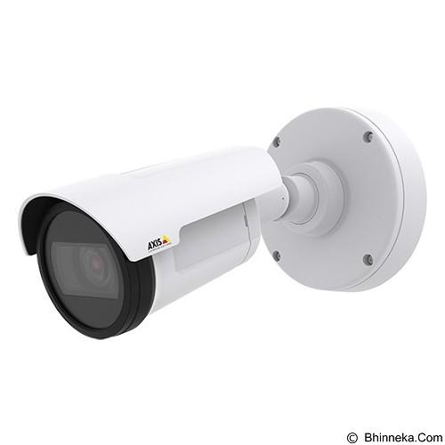 AXIS Network Camera [P1405-E] - Ip Camera