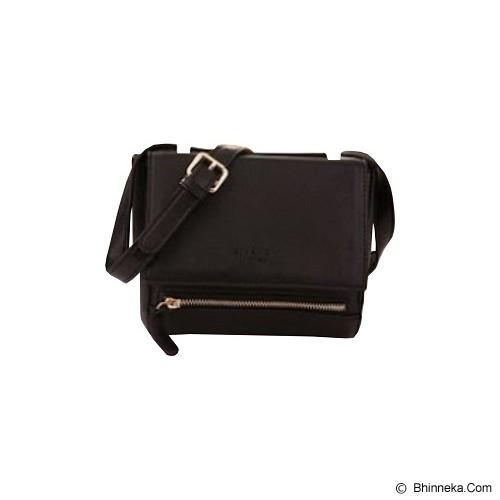 AZURE Tas Selempang Impor [PCA 2014] - Black - Cross-Body Bag Wanita