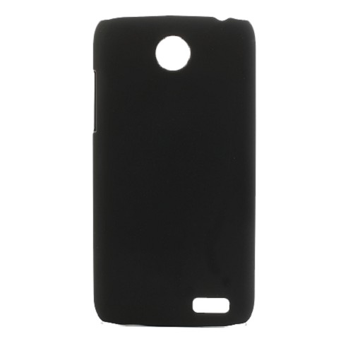 Jual B SAVE Plastic Rubber Case LENOVO A516