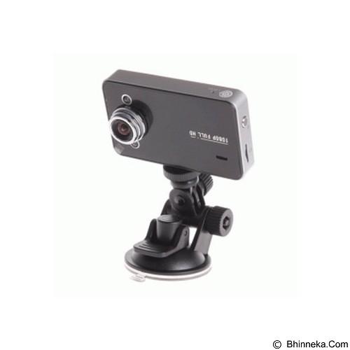 BACO Vehicle Black Box Car (Merchant) - Kamera Mobil